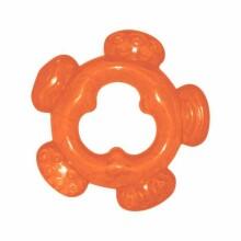 Lorelli&Bertoni Flower Orange Art.1021057 Zobgrauznis