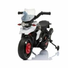 Aga Design Moto Art.HV518 Bērnu