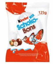 Kinder Surprise Kinder Schoko Bons Art