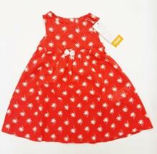 Bembi Art.PL246-K01 Bērnu kleitiņa