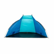 Spokey Cloud II Art.922275 Pludmales telts - 2 vietīga