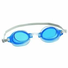 Bestway Art.32-21002 Bērnu peldēšnas brilles (peldbrilles)