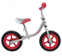 BabyMix Balance Bike Art.LGC-WB-06 Red