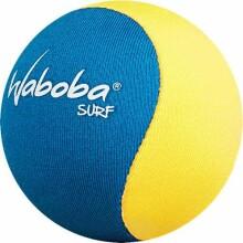 Waboba Surf Art.113970 ūdens  bumba