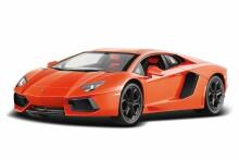 Rastar Lamborghini Aventador LP700   Art.V-222  Radiovadāma mašīna  Mērogs 1:14