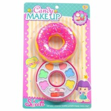 I-Toys Cosmetic Girls Art.R-209 Bērnu kosmētikas komplekts