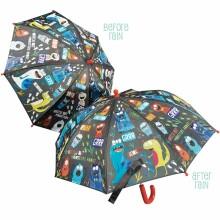 Umbrella Colour Monster Art.36P2630