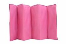 Baby Maxi M2 Basic Col. 727 Pink