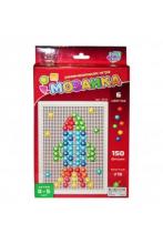 Play Smart Art.294170 Bērnu mozaika,150gab
