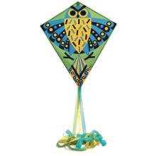 Djeco Owl Art.DJ02151 Lidojošais gaisa
