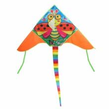Hall Air Kite  Art.41434 Lidojošais