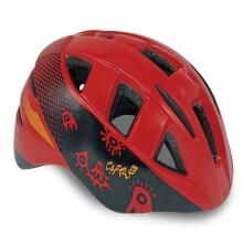 Spokey Roulette Helmet