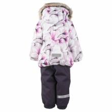Lenne'21 Miina  Art.20313A/1220 Silts mazuļu ziemas termo kostīms Jaka un bikses