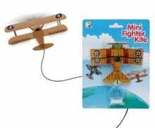Key Craft Kids Krafts Art.GL191