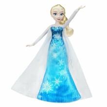Hasbro Disney Frozen Art.C0455 Muzikālā