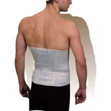 Tonus Elast Art.9509 Medicīniskā elastīgā josta