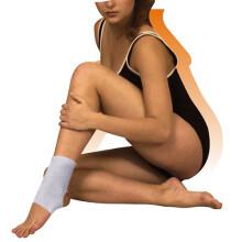 Tonus Elast Art.9605-03 Medicīniskā elastīgā tubulārā saite, kompresijas pēdas locītavas fiksācijai