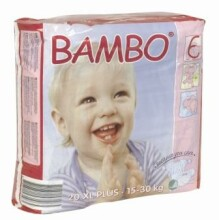 12e2e86ff09f Эко подгузники   Товары ЭКО   Другие Товары   Каталог   BabyStore.lv ...