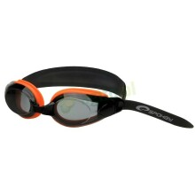 Brilles Spokey Thunder 84060