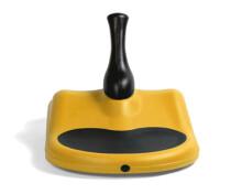 Zipfy Junior - yellow