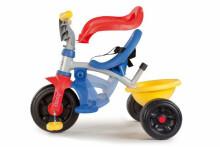 Smoby Baby bike