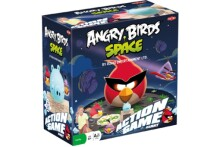 Tactic 40849T spēle Angry Birds Space