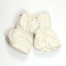 Huppa '14 - Ziemas zābaciņi Brook Art. 8701AW,krāsa  040 white