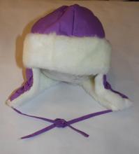 LENNE '14 - Cepure MARI art.13787 (48-56cm) krāsa 360