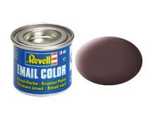 Revell 32184 Krāsa modelēšanai (ādas brūns