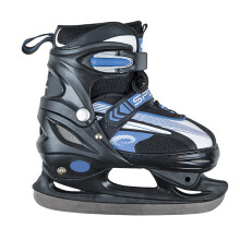 Spokey Felo Replacable Ice/Roller Skates 83222