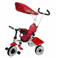 Aga Design Tricycle TS016-1