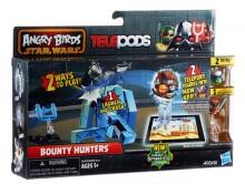 Hasbro A6092 Angry Birds Star Wars