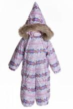 Huppa'15 Keira Bear 3192BW Silts ziemas termo kombinezons (68,74cm) krāsa: 203