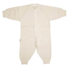 Lenne`15 Wool Overall Jess 14583 Bērnu