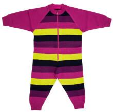 Lenne`15 Wool Overall Rafe 14584-15584/271 Bērnu