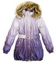 LENNE `15 Coat Megan 14362/6190 Bērnu