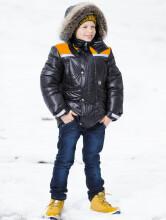 LENNE `15 Lars 14366/201 Bērnu siltā