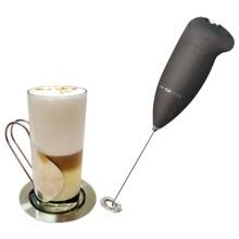 Clatronic MS3089 Milk Foamer Piena putotājs