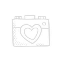 Fisher Price Knit Turtle Art. CGN90 Attīstošā mīksta rotaļlieta 79414