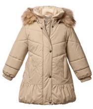 Lenne `16 Coat Lotta 15333/505 Bērnu