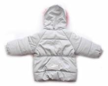 Lenne '16 Freda Art.15310/254 Bērnu siltā ziemas termo jaciņa [jaka] (86-134cm)
