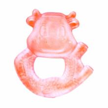 Canpol Babies Art.2/224 Zobu nākšanas grabulis