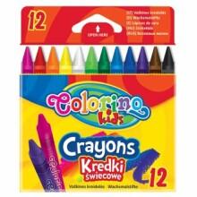 ColorinoKids Colorino Kids Art.13314PTR Vaska