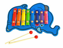 Play Smart Wooden Toys Art.71349