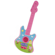 All Peppa Pig Art.1383202  ģitāra