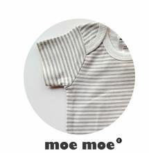 MoeMoe Art.78186 Baby body