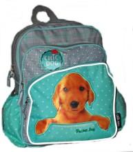Patioergobackpacks Patio Ergo School Backpack Chic