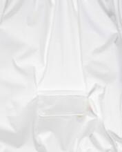Lenne '17 Bliss Art.16300/001 Silts ziemas kombinezons konverts (Izmēri: 56, 62)