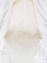 Lenne '17 Bliss Art.16300/108 Silts ziemas kombinezons konverts (Izmēri: 56, 62)
