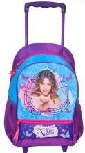 Patioergobackpacks Patio Ergo School Backpack Art